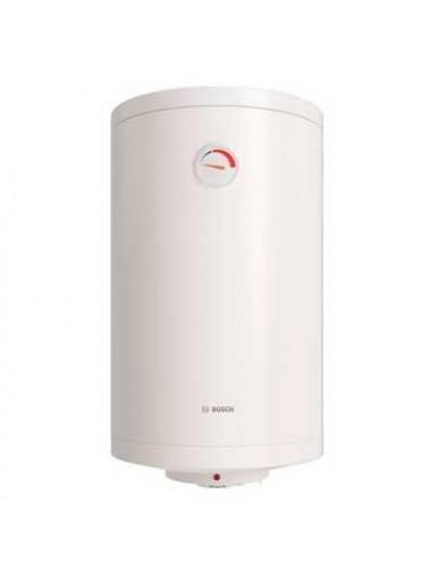 Электрический водонагреватель Bosch Tronic 2000T ES 100 5 2000W BO M1X-KTWVB