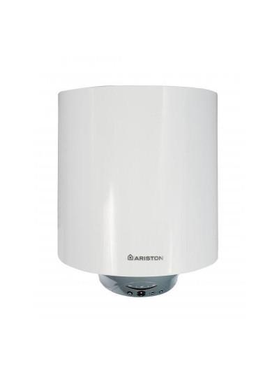 Накопительный водонагреватель Ariston ABS PRO ECO INOX PW 50 V