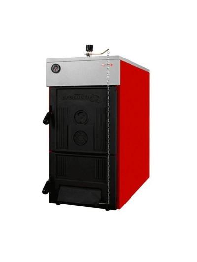 Котел твердотопливный Protherm Бобёр 20 DLO 19 кВт