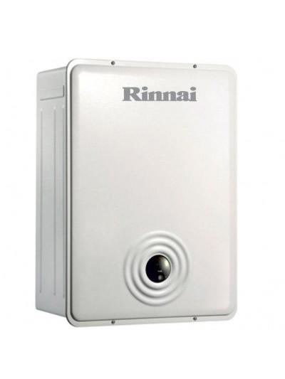 Настенный газовый котел Rinnai RB107EMF
