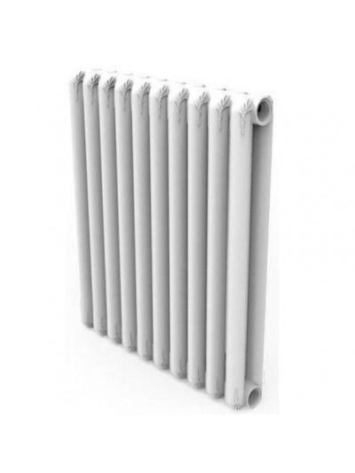 Алюминиевый радиатор Fondital Mood 500 (12 секций)