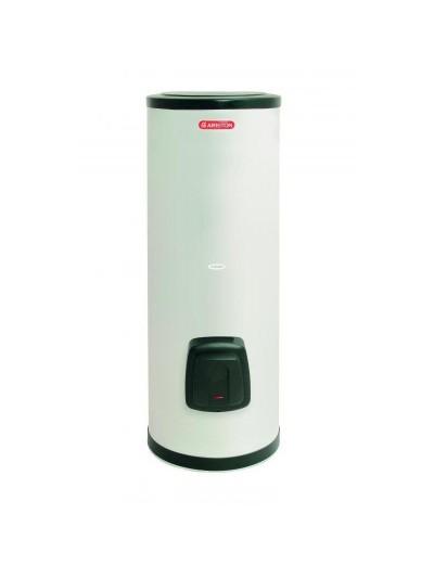 Накопительный водонагреватель Ariston Platinum SI 300 M