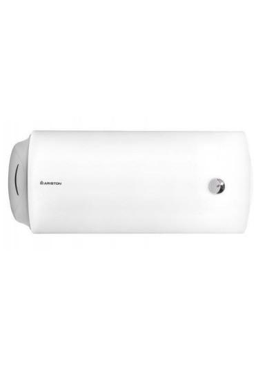 Накопительный водонагреватель Ariston ABS PRO R 50 H SLIM