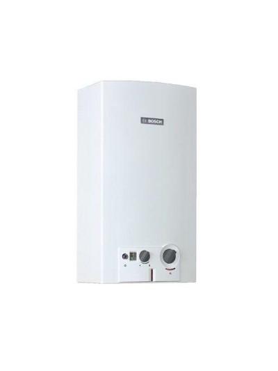 Проточный газовый водонагреватель Bosch Therm 6000 O WRD 10-2 G