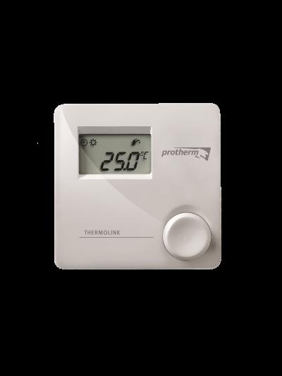 Электронный термостат для котла Protherm Thermolink B 0020035406