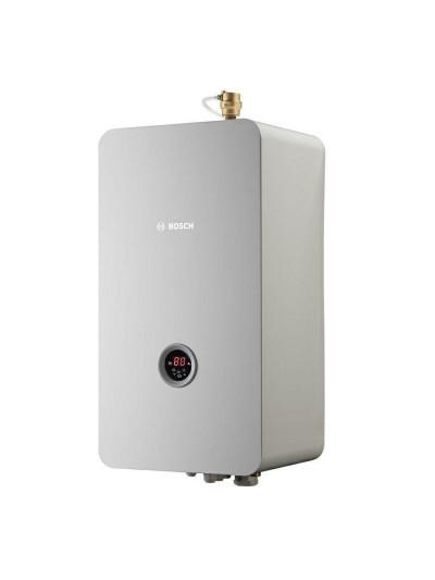 Электрический котел Bosch Tronic Heat 3000 15 кВт